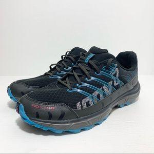 INOV-8   Race Ultra 290 Shoes